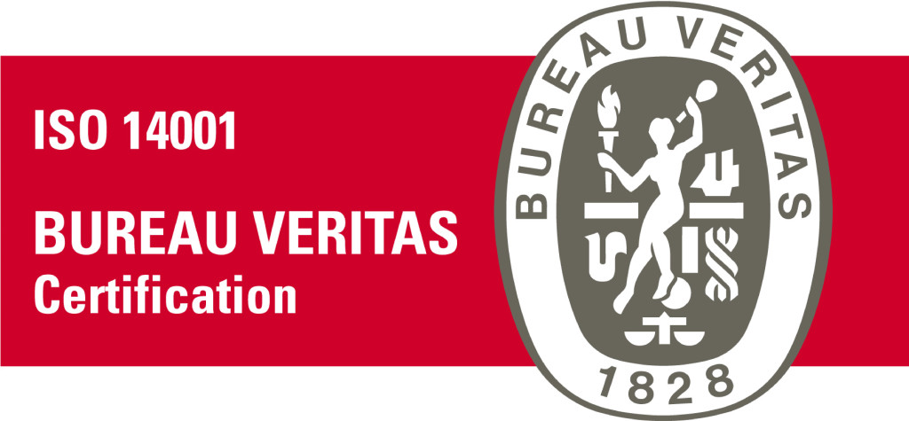 BV_Certification_ISO14001-01
