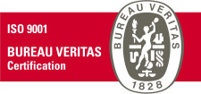 BV_Certification_ISO9001-01