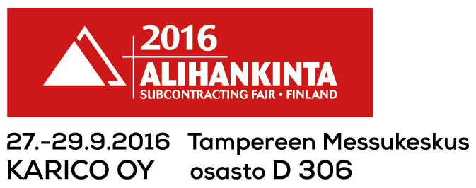 Alihankinta2016-01