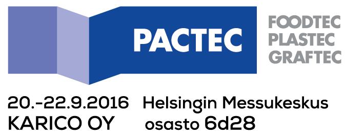 PacTec2016-01