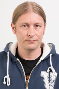 Mikko Vainio KARICO OY
